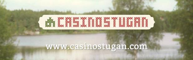 casinostugan svenska casino