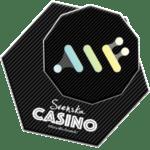 alf casino freespins