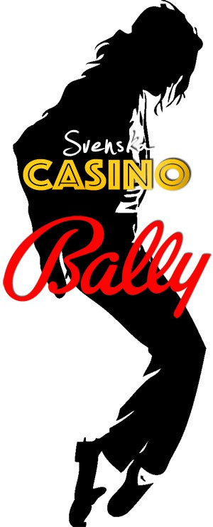 bally casinospel