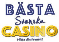 bästa casino på nätet 2017