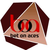 bet on aces casino bonus