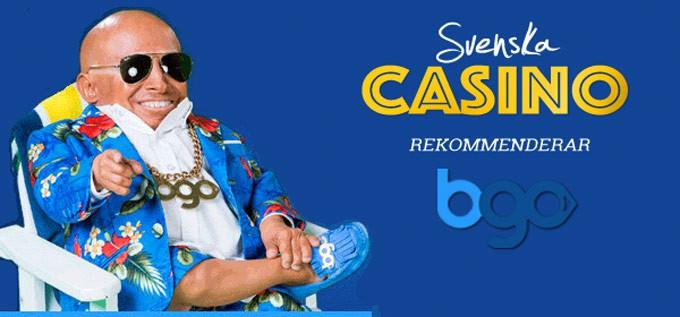 www.bgo casino