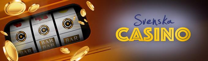 svenska casino bonusar 2017