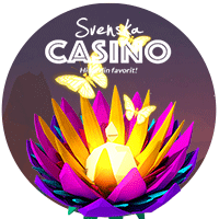 butterfly stax slot