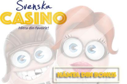 free spins bonus cashmio svenska casino