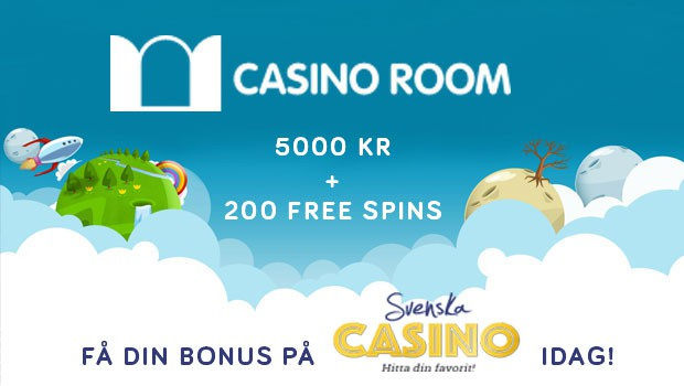 casino room svenska casino