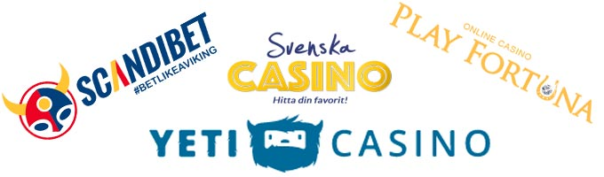 casino sommar 2017