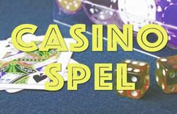 Mr Toad Slots recension & gratis casinospel på nätet