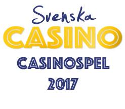casinospel 2017
