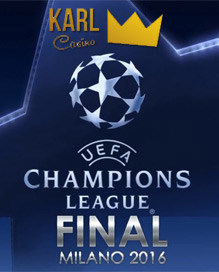 champions league 2016 karl casino