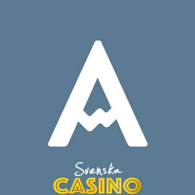 svenska casino chance hill
