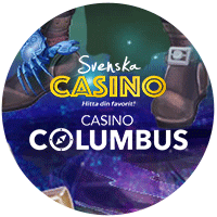 casino columbus bonus