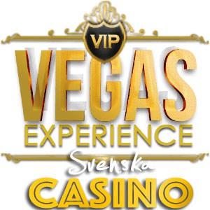 vip dr vegas casino