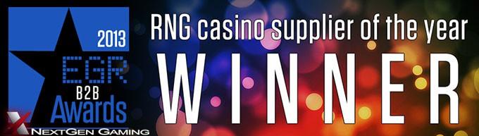 nextgen winner svenska casino