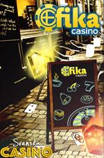fika casino svenska casino