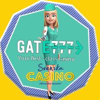 gate777 freespins