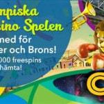 karl casino olympiska spelen