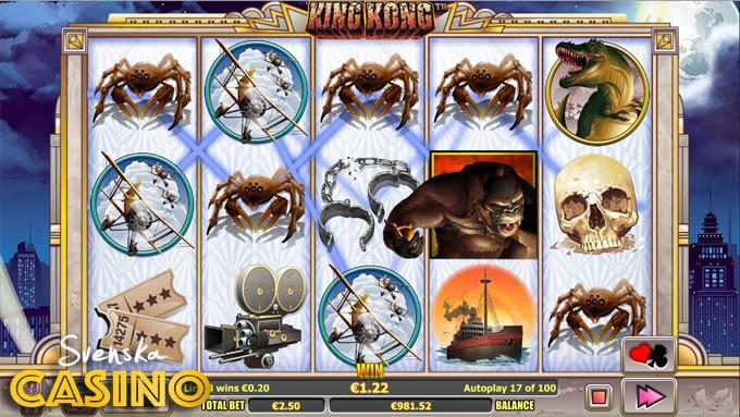 king kong nextgen gaming