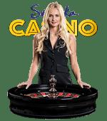 live casino svenska casino