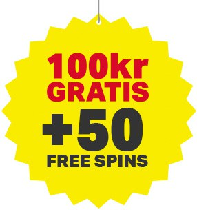 mobilautomaten free spins