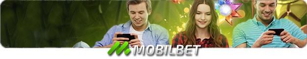 mobilbet svenska casino