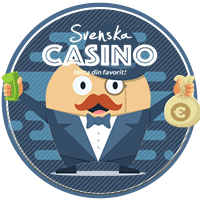 mr bet casino free spins