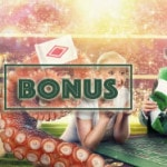 football roulette free spins mr green casino