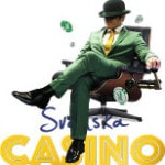 mr green svenska casino