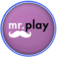 mrplay casino bonus