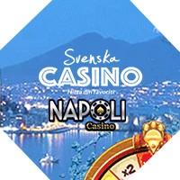 casinonapoli