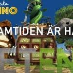 ice 2016 netent svenska casino