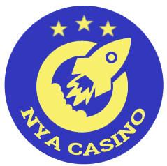 nya casino i sverige