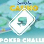 paf poker challenge 2016