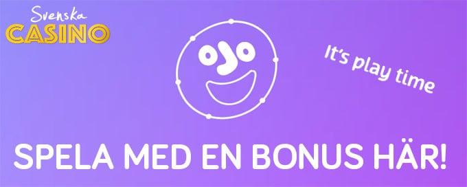 playojo free spins bonus casino