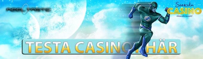 reeltastic casino
