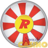 rizk casino sverige bonus free spins