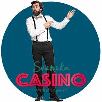 royriche casino bonus