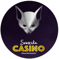 Silver Fox Casino Bonus