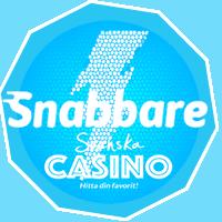 snabbare casino spela utan konto
