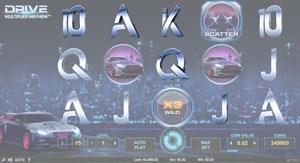 10 j q k a spelautomater