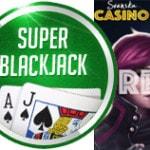 svenska casino 10 maj
