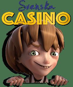 svenska casino jack