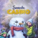 svenska casino jul vecka 51