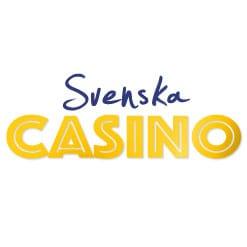 utskick svenska casino