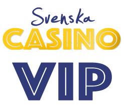 vip casino svenska casino