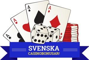 svenska casino sidor