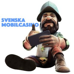 svenska mobilcasino