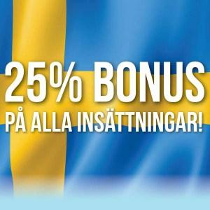 sweden casino nationaldag