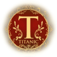 titanic symbol