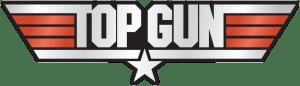 svenska casino på nätet top gun logo